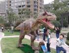 河南仓库仿真恐龙现货出租 仿真恐龙出售展览