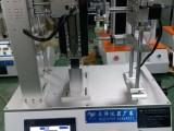 浙江智能锁弹簧寿命试验机 智能锁把手寿命试验机 低价供应