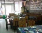 辉山 浅水湾 酒楼餐饮 商业街卖场