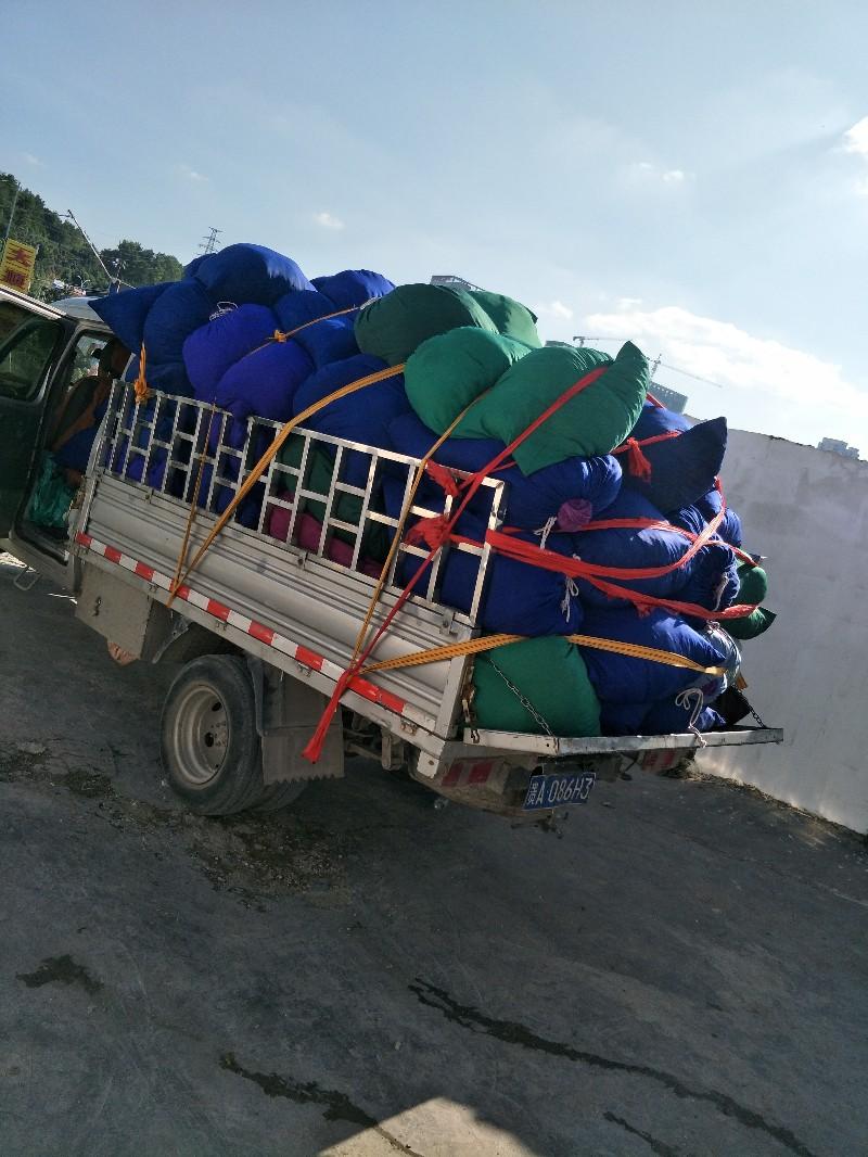 贵阳小型搬家,面包车,小货车搬家拉货