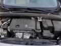 标致 408 2013款 1.6 手自一体 豪华版家用型轿车低价