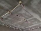 水电安装维修一条龙