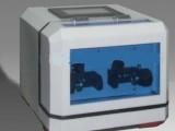 华信研磨机全自动样品快速研磨机TGM-400
