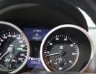 奔驰 SLK 2006款 SLK 280-车况精品,公里数极少