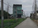 金山房子土地轉讓,上海郊區院子農民房買賣