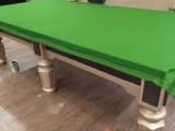 北京台球桌拆装 北京台球桌安装更换台呢 台球桌调平