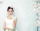 淮安新概念婚纱摄影,在淮安拍婚纱照多少钱合适?