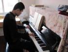卢湾区钢琴电子琴小提琴大提琴家教教学