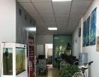 《闪电转铺》莲池区美术中学房产机构店铺转让