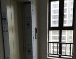 汉阳住宅,江景房,毛坯房,新房,现房出售