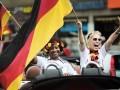 大连育才专业的德语学校 大连哪里能学零基础德语