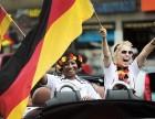 大连有哪里可以学习德语 大连育才专业的德语学校 大连德语培训