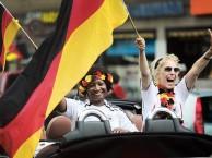 大连育才德语学校 大连有没有寒假零基础德语学习班