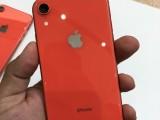 蘋果iphoneXR 分期0首付按揭 學生上班族均可按揭Xr