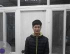 中南大学研究生初高中暑期教学辅导1对1