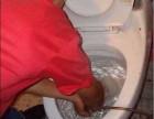 洪山区关山地区厕所地漏面盆浴缸马桶下水道堵塞疏通专业疏通电话