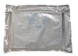 苏州防潮防水铝箔袋,防潮真空铝箔袋