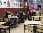 转让前埔东路饭店,临近前埔BRT总站、思明文体楼、会展中