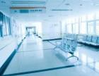 大同泌尿病医院举行无菌技术技能培训打造精英手术团队