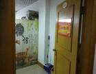 天津家庭保洁开荒保洁擦玻璃服务地毯清洗