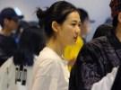 广州职业舞者培训基地,广州职业舞者教练班,零基础学爵士舞