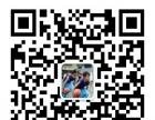 日照阳光篮球2016暑期训练营报名现已火热开启!报名有福利哦
