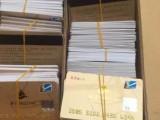 青岛高价回收购物卡,回收加油充值卡,回收金盾加油卡