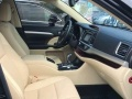 丰田 汉兰达 2015款 2.0T 自动 5座精英版展厅库存车