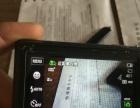 闲置索尼TX5卡片数码相机