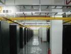 万兆独享带宽 云主机 服务器托管 就选 巨盛云