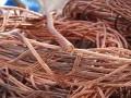苏州回收铜芯电缆线 苏州回收干式变压器 姑苏区发电机回收