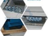 供应元成创叉车底制造 托板R型加工 叉车托盘开孔 地台板开槽