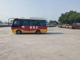 博罗报考A1A2A3B1B2客货车增驾2个月快班