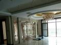 专业高层擦玻璃 家庭保洁 新房开荒 全城服务