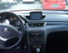 标致 308 2012款 1.6L 自动风尚型