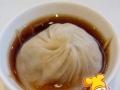 【灌汤包】加盟 早茶点心灌汤包 小笼包技术培训