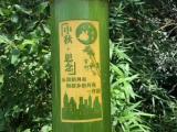 纯天然竹筒酒供应商一件代发