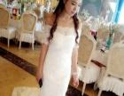 新娘跟妆 韩式半较