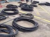 无锡电线电缆回收,无锡废旧二手电缆线回收,废旧电缆线回收