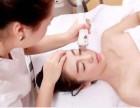 丽颜肌智能美肤 皮肤管理前景有多广?