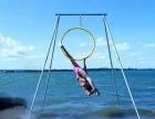 成都钢管舞爵士舞舞蹈教练培训包学会考证可分期零首付