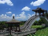 海南博鳌会址 文笔峰 亚龙湾 西岛超值双飞五天游