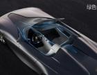绿驰新能源汽车加盟 电动车 投资金额 50万元以上