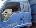 时代金刚729新款自卸车(个人)优惠出售