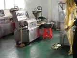 安徽卖多功能人造肉机 人造蛋白肉机 豆皮豆花机