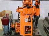 ZLJ-250煤矿用坑道钻机矿山工程孔钻机