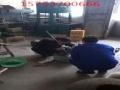 恒力电动车电瓶修复加盟 电动车