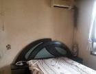 象山安新洲安新小区南区 2室1厅 65平米 简单装修