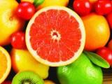 植物精油OEM加工定制精油OEM精油加工精油贴牌葡萄柚精油