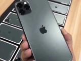 全新苹果11回收好多钱 苹果Pro苹果X 回收好多钱